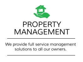 Sitemap - Mangrove Property Management