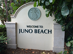 Juno Beach Property Management